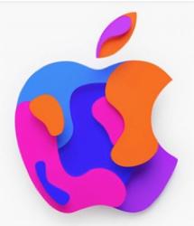 Apple's Hardware Keynote