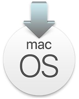 Mojave 10.14.1 Update
