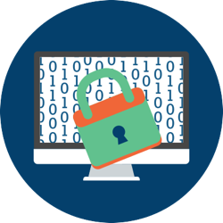 Should You Use Browser Password Managers?