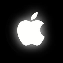 Ways To Make Mac OS Upgrades Easier